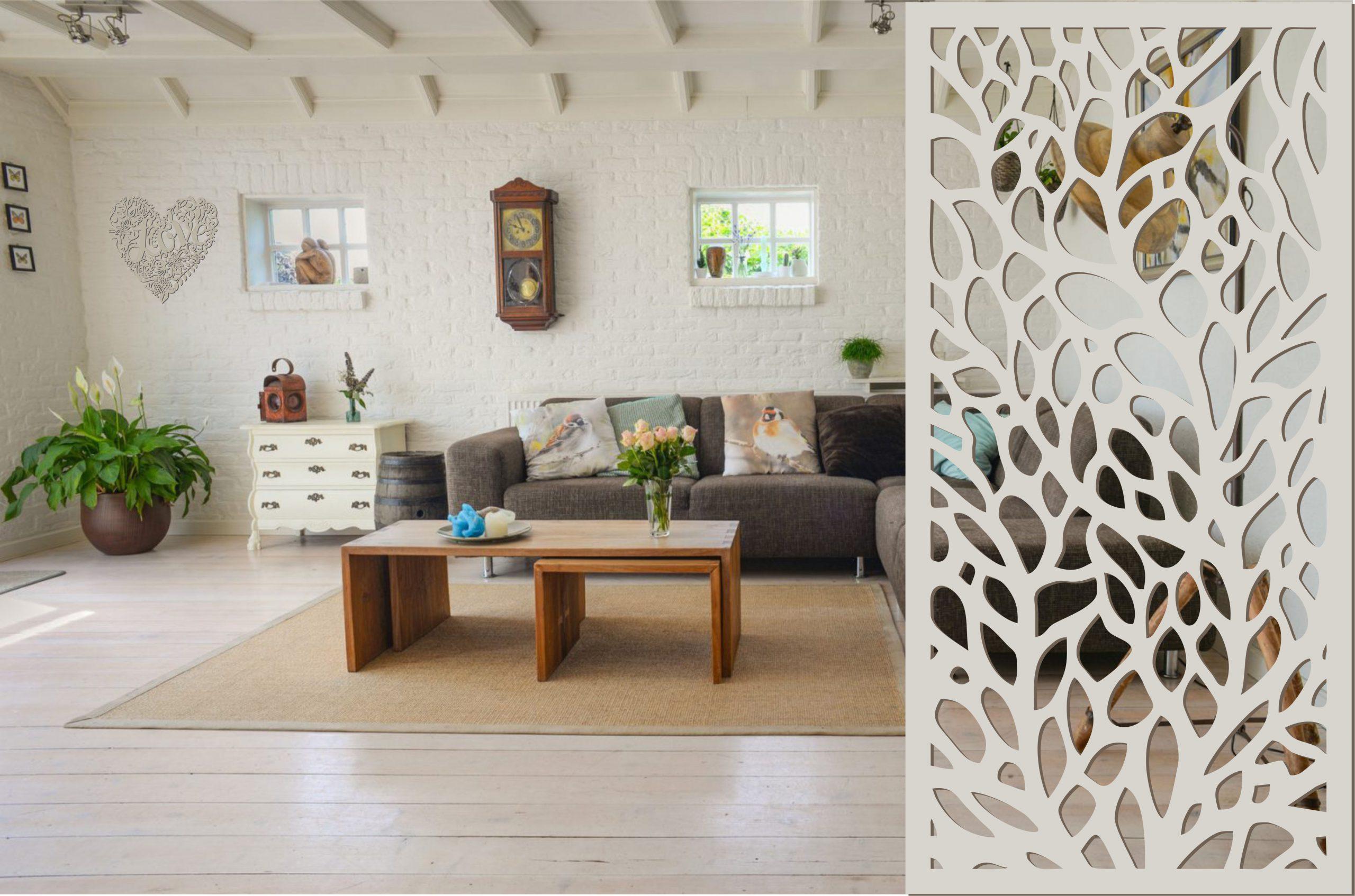 decorativna-reshetka-za-doma-ofisa-vilata