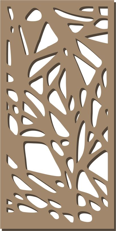 decorativna-reshetka-abstractna-2