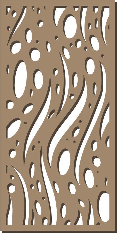 decorativna-reshetka-abstractna