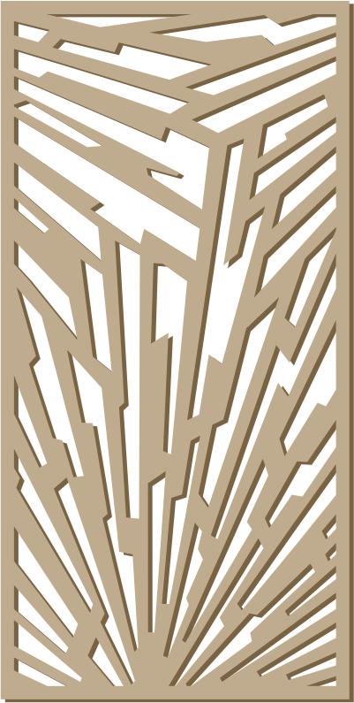 decorativni-reshetki-abstract-models