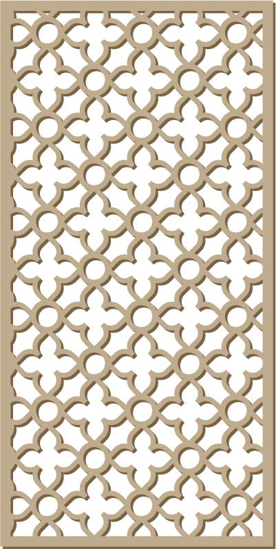 decorativni-reshetki-arabic-models-2