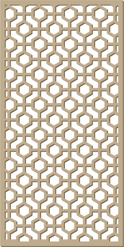 decorativni-reshetki-arabic-models-3