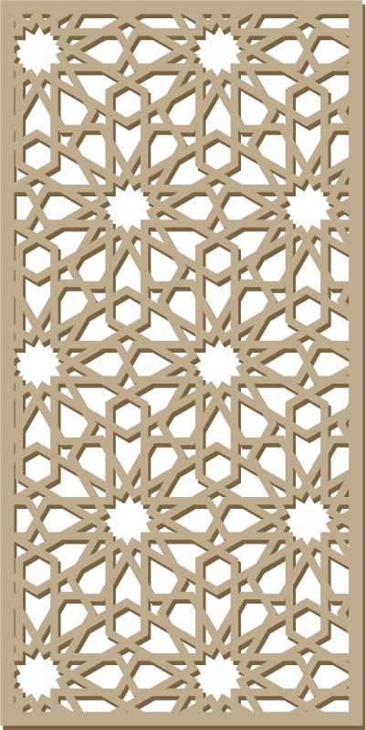 decorativni-reshetki-arabic-models