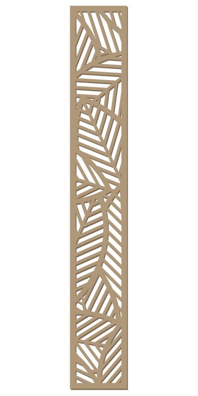 decorativni-reshetki-modeli-radiatori-2