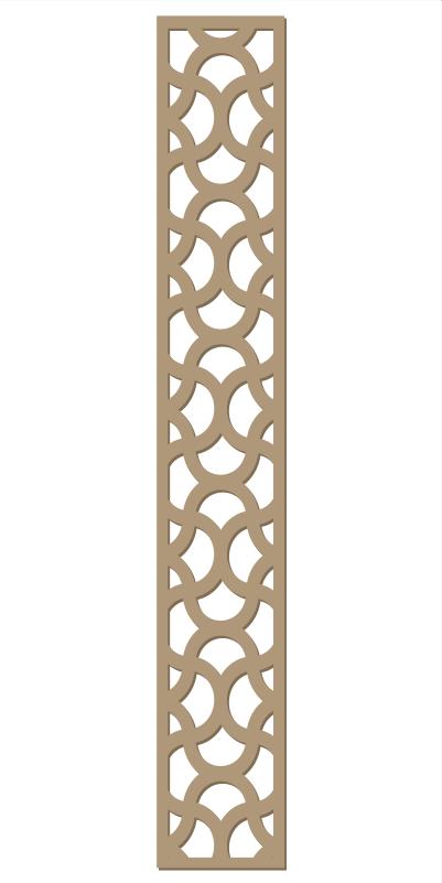 decorativni-reshetki-modeli-radiatori