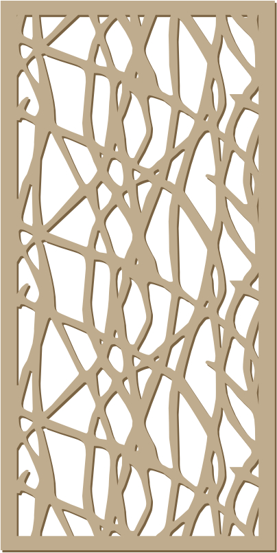decorativni-reshetki-tree-models