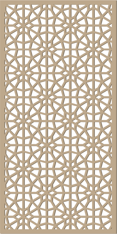 decorativno-pano-arabic