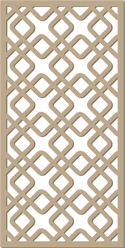 decorativno-pano-geometria