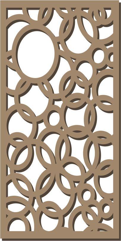 decorativno-reshetka-geometrichna