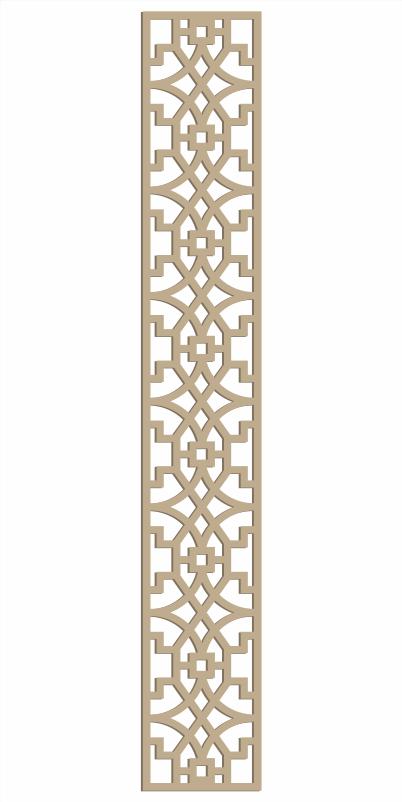 Тръби за парно - декоративна решетка